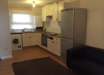 Thumbnail 2 bedroom flat for sale in Heathway, Dagenham