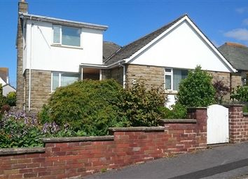 Thumbnail 3 bed property for sale in Rushley Mount, Lancaster