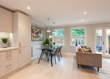 Thumbnail Studio for sale in Station Road, Bourne End, Buckinghamshire