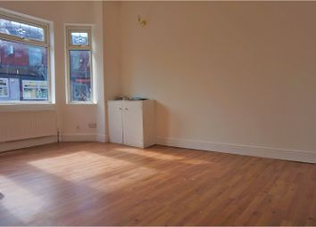 Thumbnail 4 bed terraced house for sale in Barlow Road, Manchester