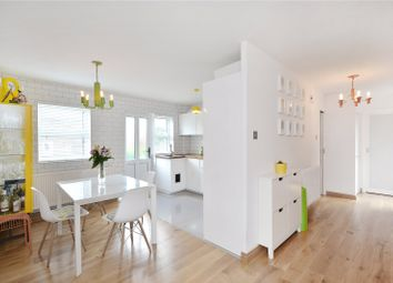 1 bed property to rent in Rum Close, London E1W