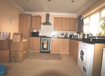 Thumbnail 2 bed flat to rent in Gaysham Avenue, Ilford, Essex