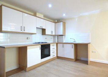 Thumbnail 2 bed semi-detached house to rent in Palmyra Road, Gosport