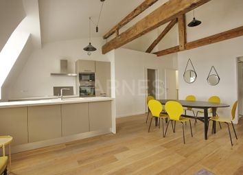 Thumbnail 2 bed apartment for sale in Bordeaux