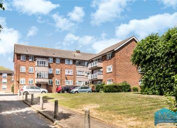 Thumbnail 2 bed flat for sale in Lyonsdown Court, 41 Lyonsdown Road, New Barnet, Barnet