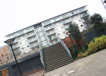 Thumbnail 2 bed flat to rent in Albion Works Block D, Manchester City Centre, Manchester