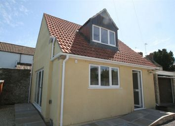 Thumbnail 1 bed cottage to rent in 4 Bruton Lane, Kingswood, Wotton-Under-Edge, Gloucestershire
