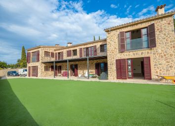 Thumbnail 7 bed villa for sale in 07192, Estellencs, Majorca, Balearic Islands, Spain