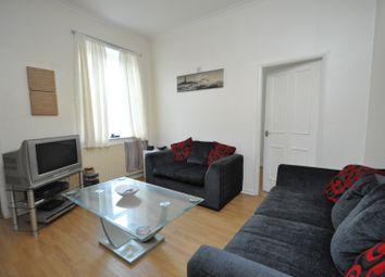 Thumbnail 2 bedroom terraced house for sale in Noble Street, Sunderland