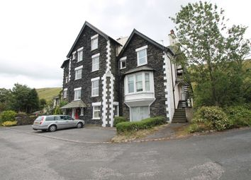 Thumbnail 1 bed flat for sale in 1 Lune Valley Court, Tebay, Penrith, Cumbria