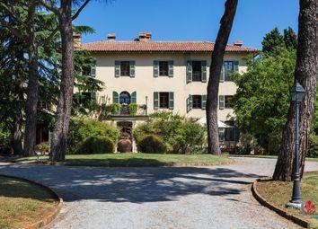 Thumbnail 6 bed villa for sale in Via Delle Selve, Città Della Pieve, Perugia, Umbria, Italy