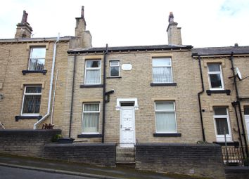 Thumbnail 2 bed terraced house for sale in Anvil Street, Brighouse