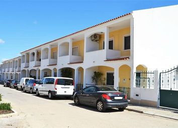 Thumbnail 3 bed villa for sale in Alvor, Algarve, Portugal