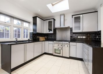 Thumbnail 5 bed terraced house to rent in Lynwood Road, Ealing, London