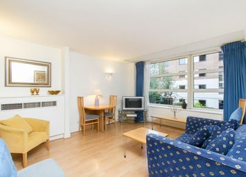 Thumbnail 1 bed flat to rent in Consort Rise, 199-203 Buckingham Palace Rd, Belgravia, Westminster, London