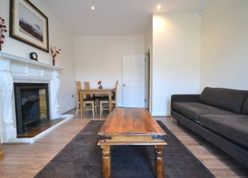 Thumbnail 1 bedroom flat to rent in Chatworth Road, London