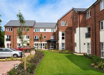 Thumbnail 1 bed property for sale in Grove Court, 20 Moor Lane, Crosby