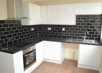 Thumbnail 1 bed flat to rent in Ednam Court, Ednam Court, Dudley