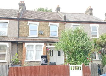 Thumbnail 2 bed maisonette to rent in Morland Road, Addiscombe, Croydon