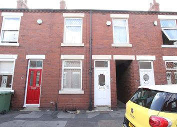 Thumbnail 2 bed terraced house for sale in West Street, Wakefield, West Yorkshire