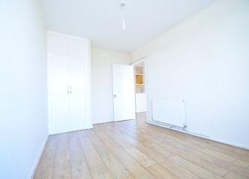 Thumbnail 2 bedroom flat to rent in Pettits Lane North, Romford