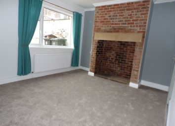 Thumbnail 3 bed terraced house to rent in Scotsfield Terrace, Haltwhistle