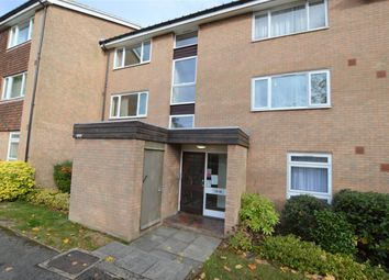 Thumbnail 1 bed flat for sale in Green Acres, Park Hill, East Croydon, Surrey