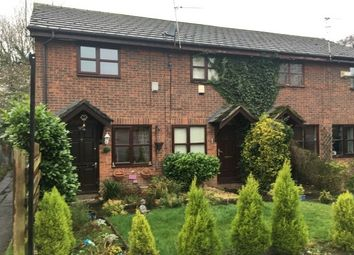 Thumbnail 1 bed property to rent in Willow Avenue, Cheadle Hulme, Cheadle