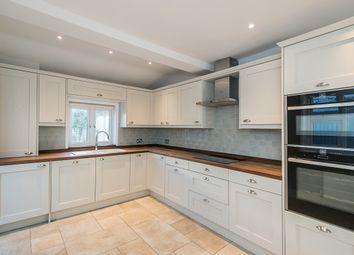 Thumbnail 3 bed terraced house to rent in Marsham Lane, Gerrards Cross