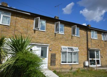 Thumbnail 4 bed property for sale in Caerleon Terrace, London