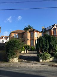 Thumbnail Room to rent in Knole Road, Boscombe, Bournemouth