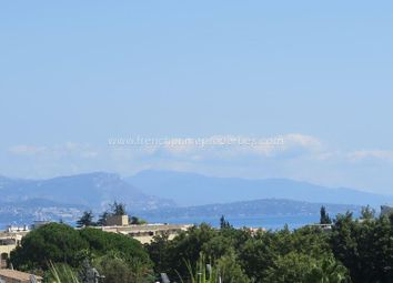 Thumbnail Studio for sale in Antibes, Provence-Alpes-Cote D'azur, France