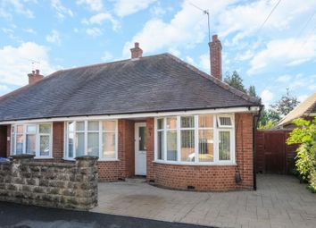 Thumbnail 3 bedroom bungalow for sale in North Avenue, Abingdon