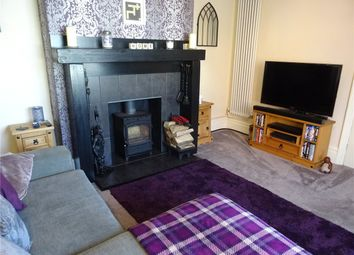 Thumbnail 2 bed detached house for sale in High Street, Collingham, Newark