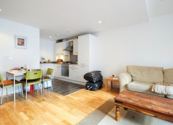 Thumbnail 1 bedroom flat for sale in King Square Avenue, Bristol