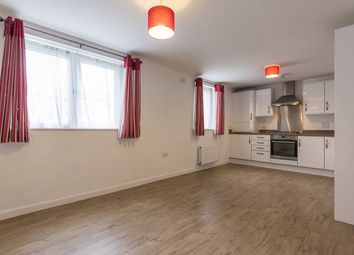 Thumbnail 2 bed flat for sale in 36 Froghall Terrace, Aberdeen