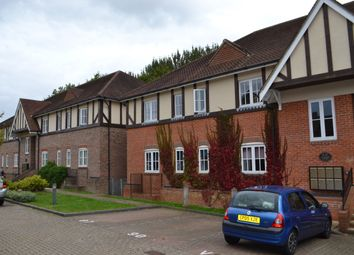 Thumbnail 2 bed flat to rent in Lower Village, Haywards Heath