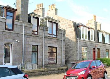 1 bed flat for sale in Sunnybank Place, Aberdeen AB24