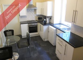 6 bed property to rent in Granville Road, Fallowfield, Manchester M14