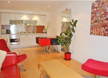 Thumbnail 1 bed flat to rent in Olivia Court, Barnet, Hertfordshire