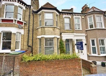 Thumbnail 3 bed terraced house for sale in Bromar Road, Camberwell, London