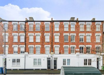 Thumbnail 2 bed flat for sale in Azenby Road, Camberwell