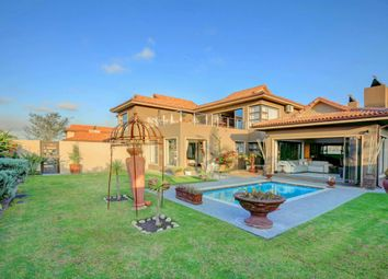 Thumbnail 4 bed detached house for sale in 164 George St, George, 6529, South Africa
