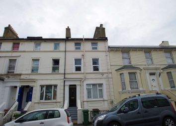 2 bed flat to rent in Victoria Grove, Kent CT20