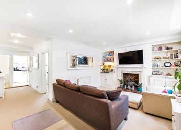 Thumbnail 1 bed flat for sale in Delorme Street, Hammersmith, London