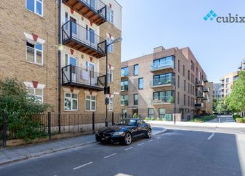 Thumbnail 1 bed flat for sale in 93-95 Balfour Street, Elephant And Castle