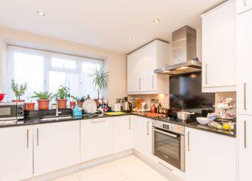 Thumbnail 2 bed flat for sale in Holders Hill Road, Holders Hill