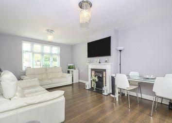 2 bed bungalow for sale in Bedonwell Road, Bexleyheath DA7