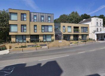 Thumbnail 2 bedroom flat for sale in Royal Springs, Tunbridge Wells, Kent
