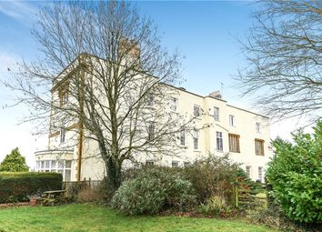 Thumbnail 2 bed flat for sale in Corfe, Taunton, Somerset